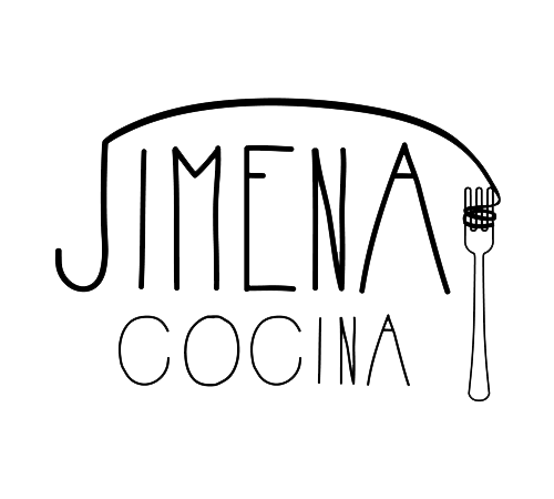 cliente-jimena-monteverde-cocina