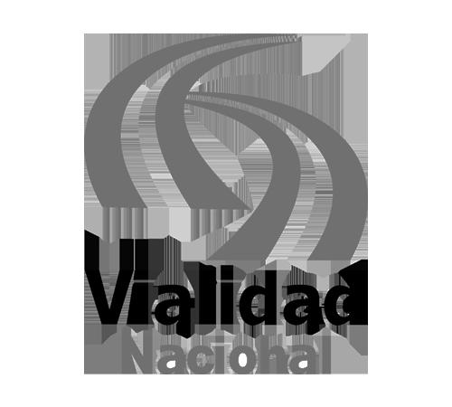 cliente-vialidad-nacional