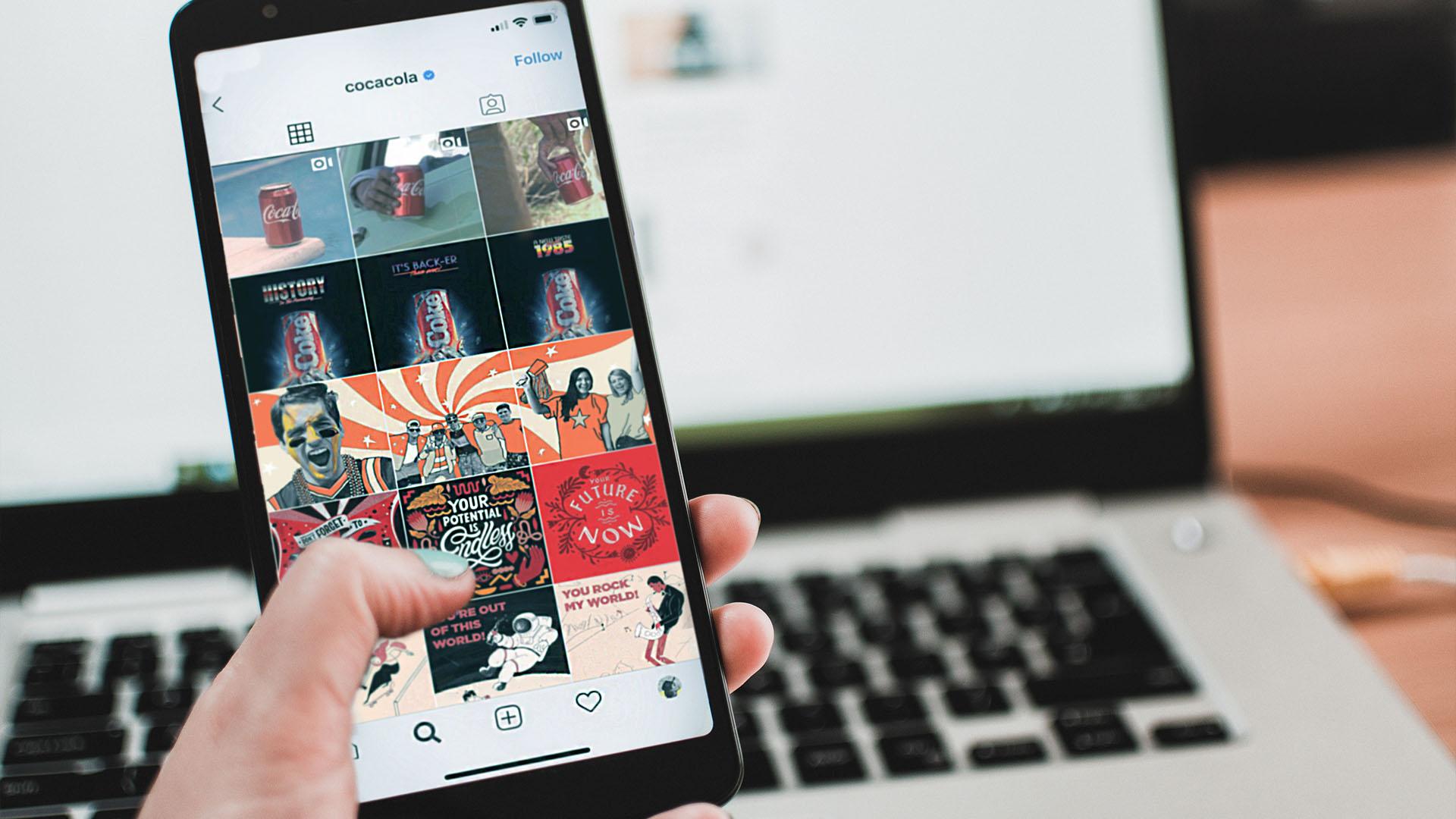 social-media-marketing-community-manager